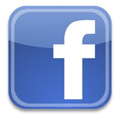 Facebook Icon Large